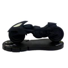 Batcycle V001