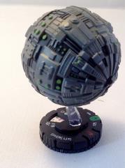 Sphere 4270