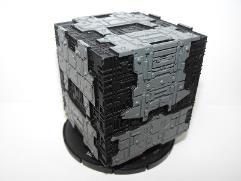 Tactical Cube 5651