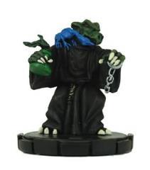 Whelp Alchemist #011