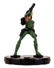 Madame Hydra (Limited Edition)
