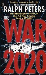 War 2020, The