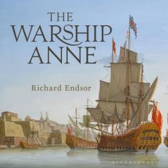 Warship Anne, The