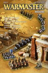 "#4 ""Build an Orc Fort, Battle for de Montfort Scenario"""