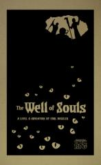Well of Souls, The