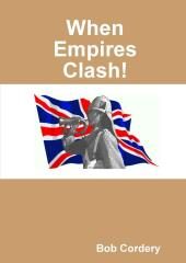 When Empires Clash