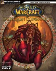 World of Warcraft - Dungeon Companion I