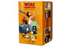 Word Domination