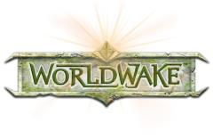 Worldwake - Random 380 Card Collection