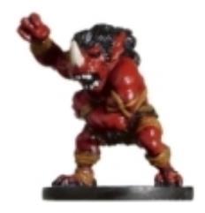 Dekanter Goblin