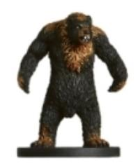 Celestial Black Bear