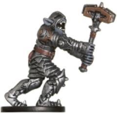 Orog Warlord