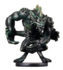 Abyssal Eviscerator