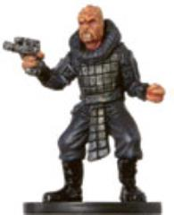 Klatooinian Enforcer