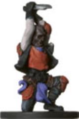 Weequay Mercenary