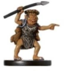 Goblin Adept