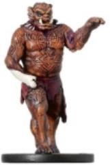 Spellstitched Hobgoblin Zombie