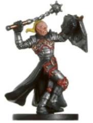 Warpriest of Hextor