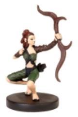 Wood Elf Skirmisher