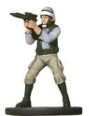 Rebel Trooper #19