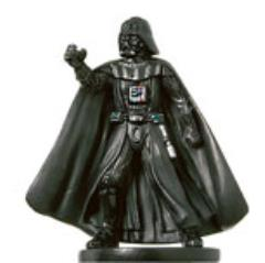 Darth Vader - Dark Jedi
