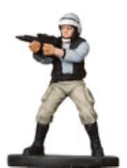 Elite Rebel Trooper