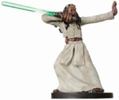 Agen Kolar - Jedi Master