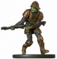 Neimoidian Soldier #36