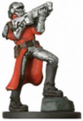 Separatist Commando