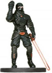 Dark Side Marauder