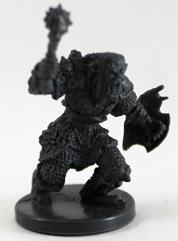 Orc Smasher - Wrath of Ashardalon