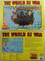 World at War, The (3rd Edition)