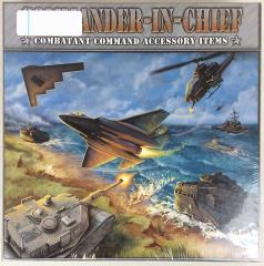 Armed Forces Expansion Pack