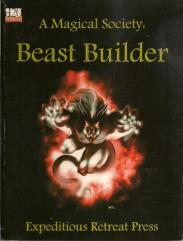 Beast Builder