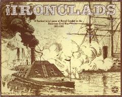Ironclads, The
