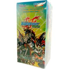 Hundred Extra Booster Pack Vol. 1 - Miracle Impack!, Display Box