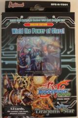 Hundred Trial Deck Vol. 3 - Dragonic Star