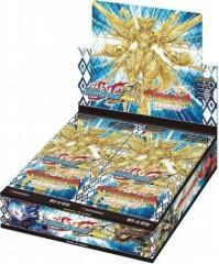 Ace Booster Pack Vol. 1 - Gargantua Awakened Display