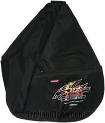 Yu-Gi-Oh 5D's Backpack