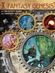 Fantasy Genesis