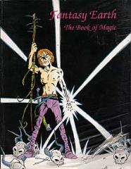 Book of Magic, The