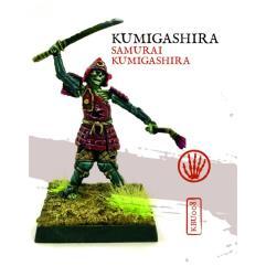 Kimigashira Hero