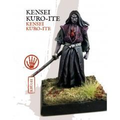 Kuro-Ite