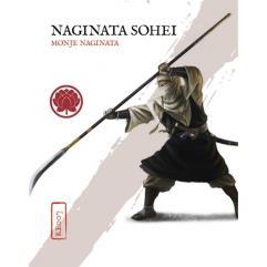 Naginata Sohei