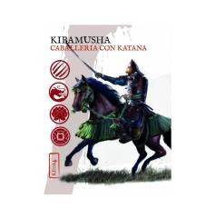 Kibamusha