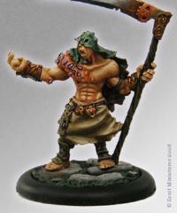 Morlaco Leader