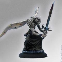 Gargoyle #2