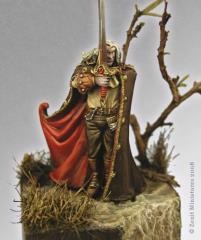 Lord Darok