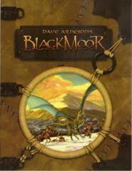 Dave Arneson's Blackmoor