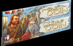 Feast for Odin, A - Mini Expansion #1